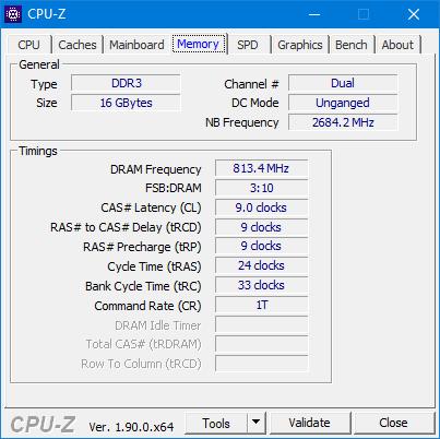 1090T RAM.png