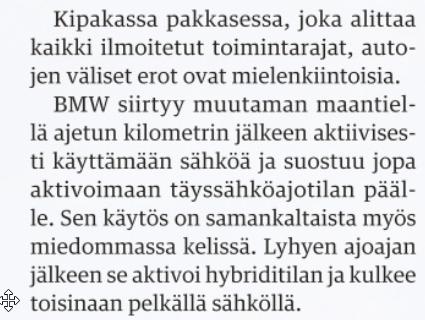 2021-05-04 13_55_02-36 - 04_2021 näköislehti - Näköislehti.png