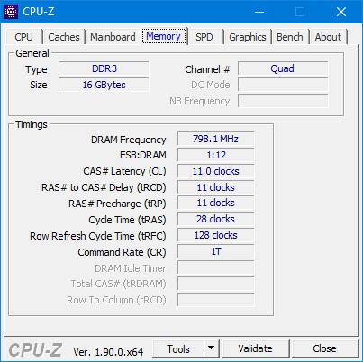 2620 v2 RAM.png