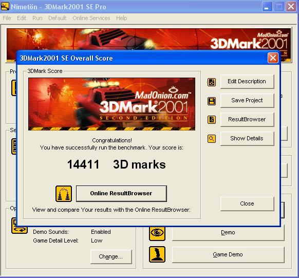 3dmark2001se-nvidia7800gs.JPG