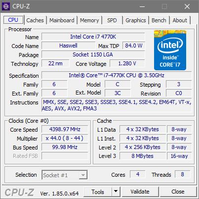 4770K-CPU-Z.png