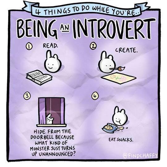 4_things_being_introvert.jpg