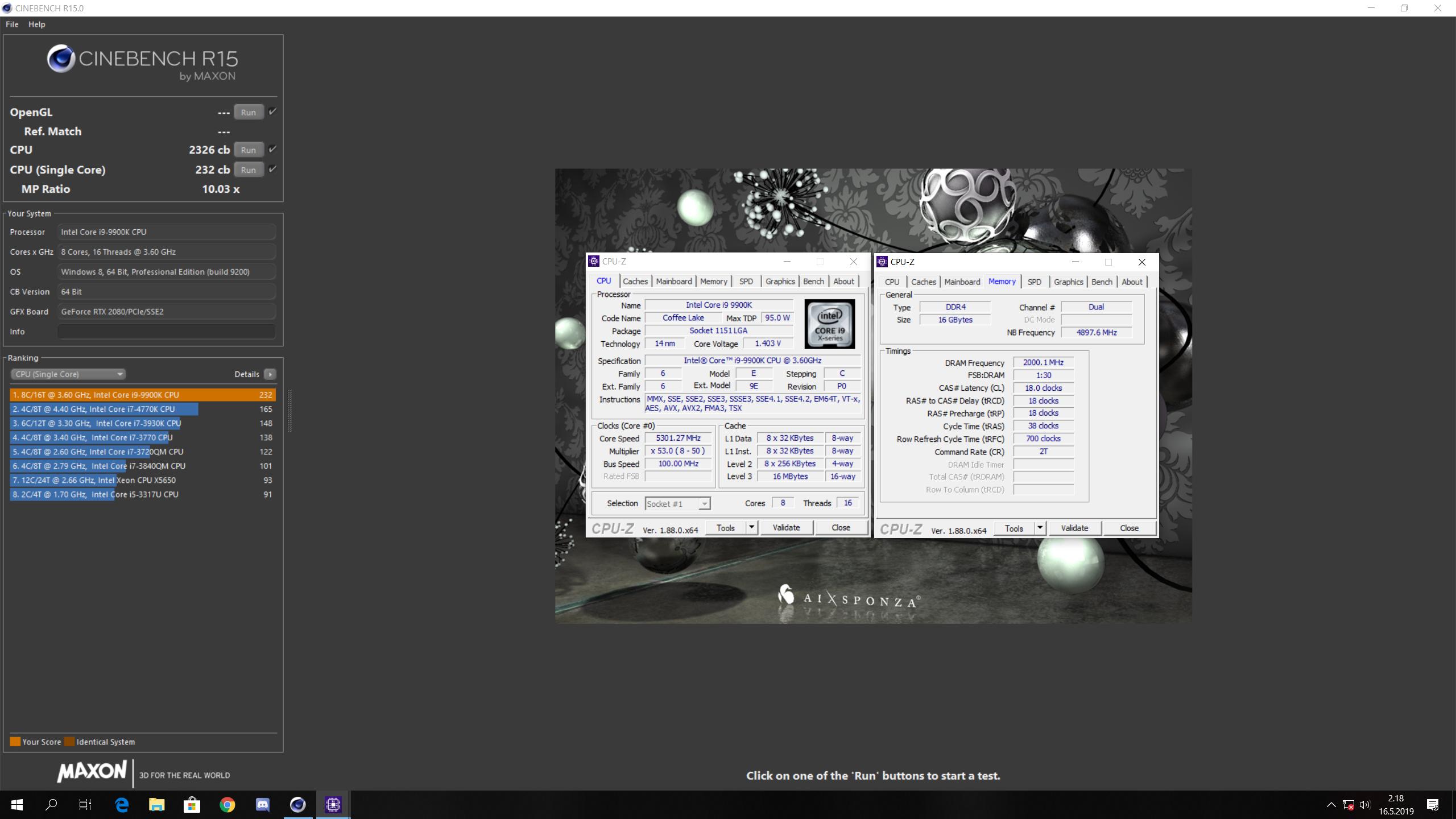 9900k Cinebench R15 5.3Ghz.png