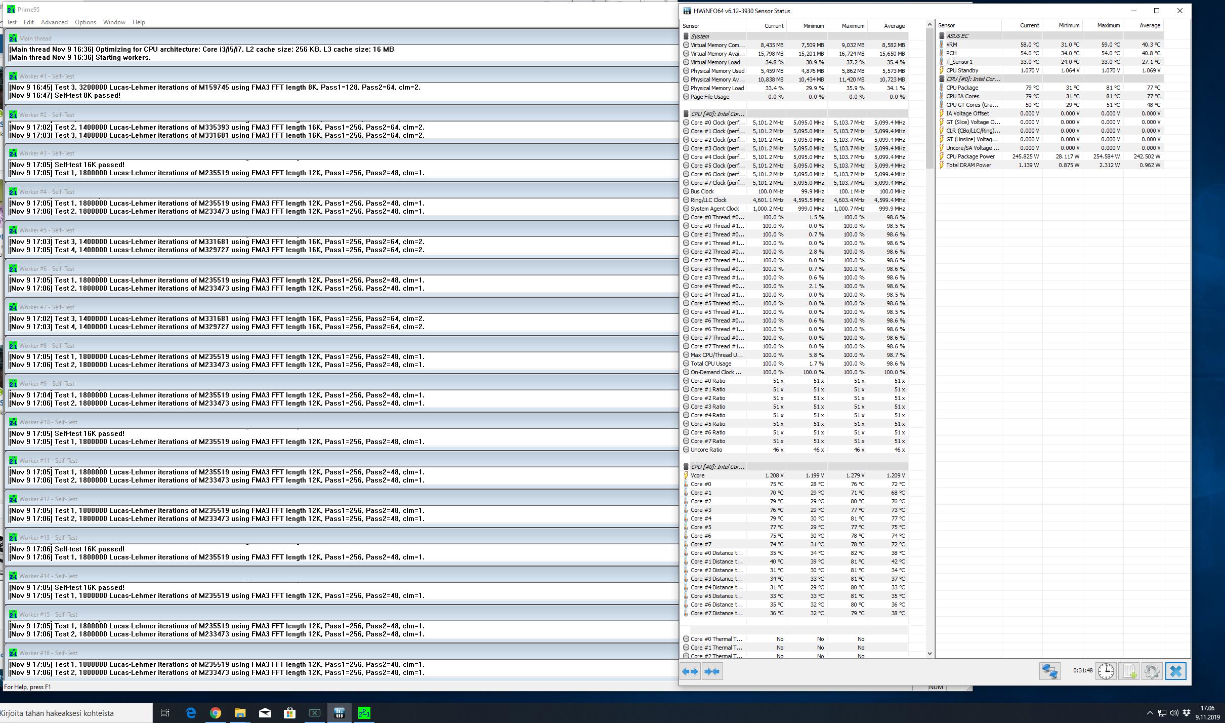 9900K_uudet_putket_lampojen_testaus_hyvalta_nayttaa.PNG