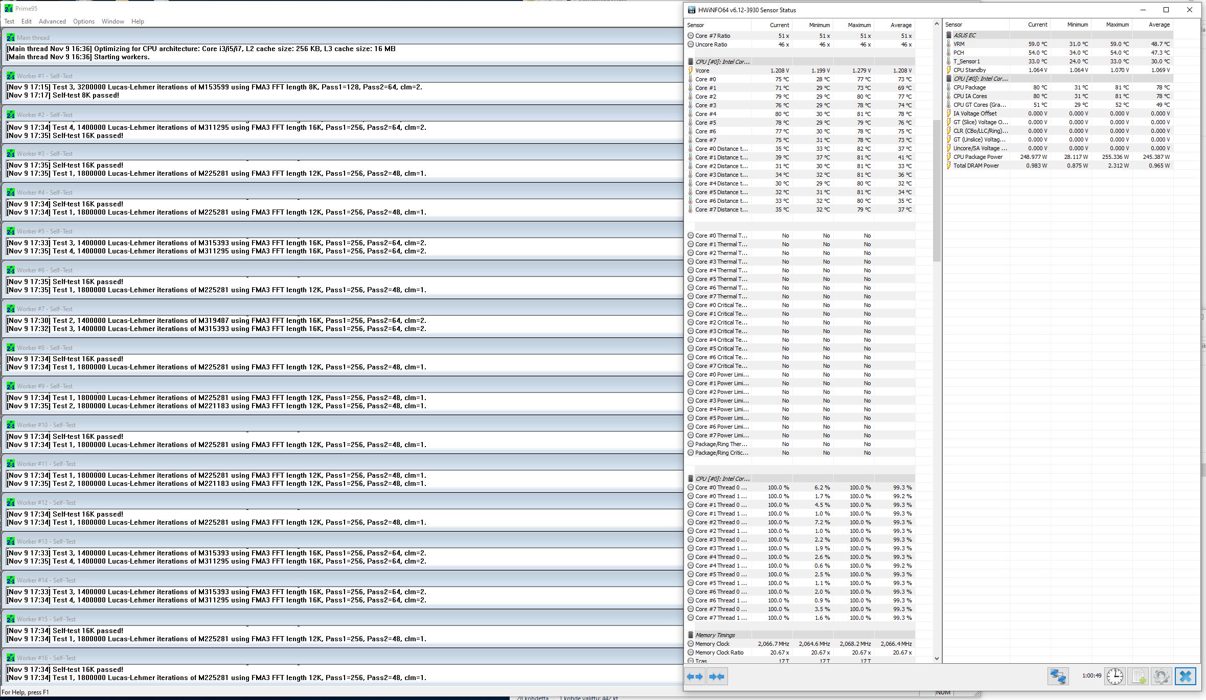 9900K_uudet_putket_lampojen_testaus_tunti_ajettu_ja_valmis_primesmallfft.PNG