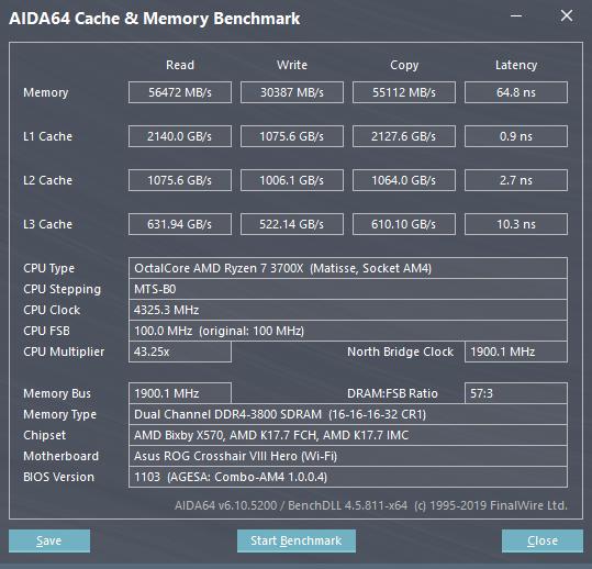 agesa 1.0.0.4.png
