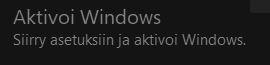 Aktivoi_Windows_10.JPG