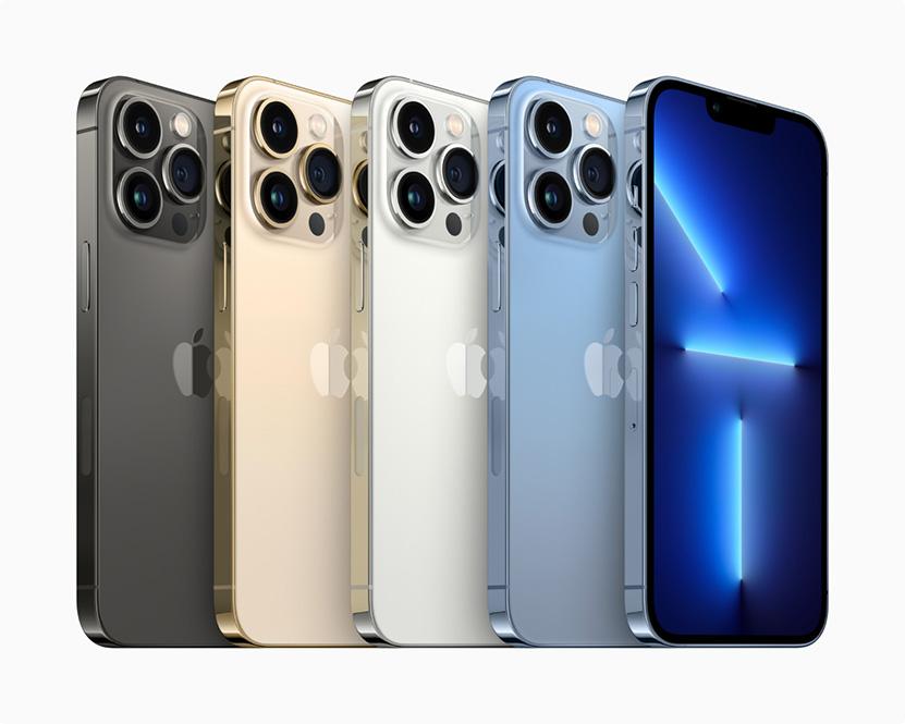 apple-iphone-13-pro-pro-max-colors-20210914.jpg