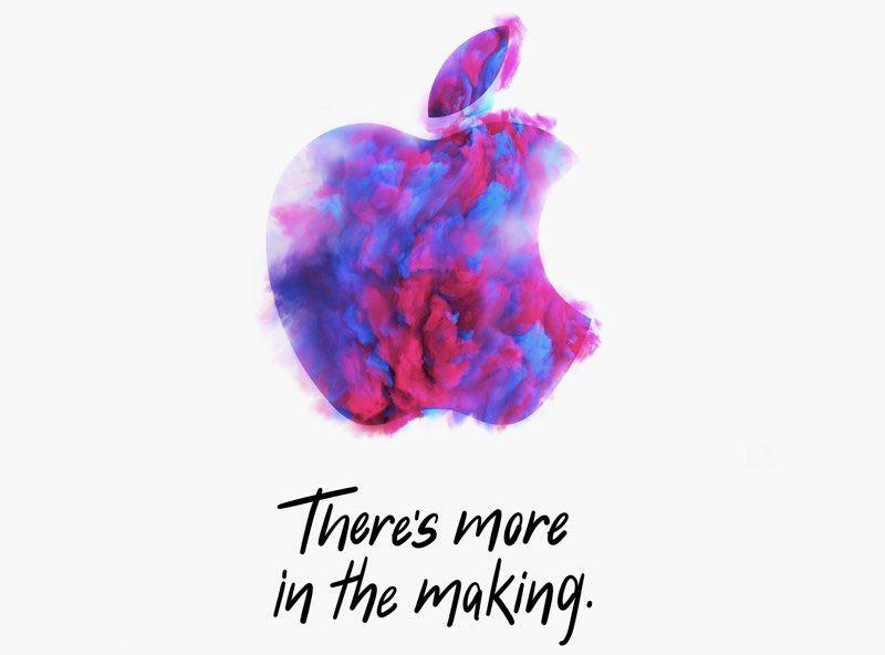 apple-octoberevent-2018.jpg