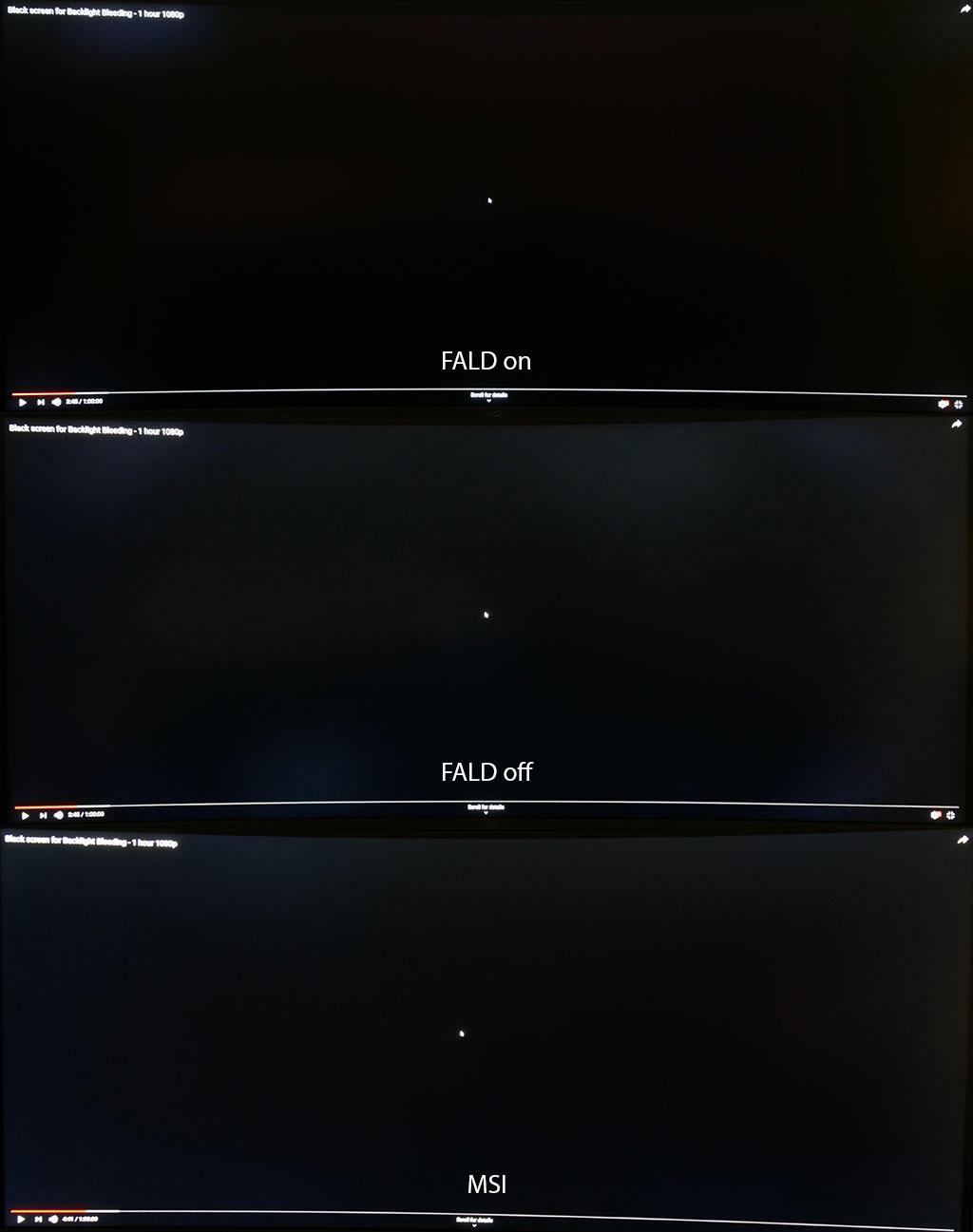 Asus-MSi-FALD.jpg