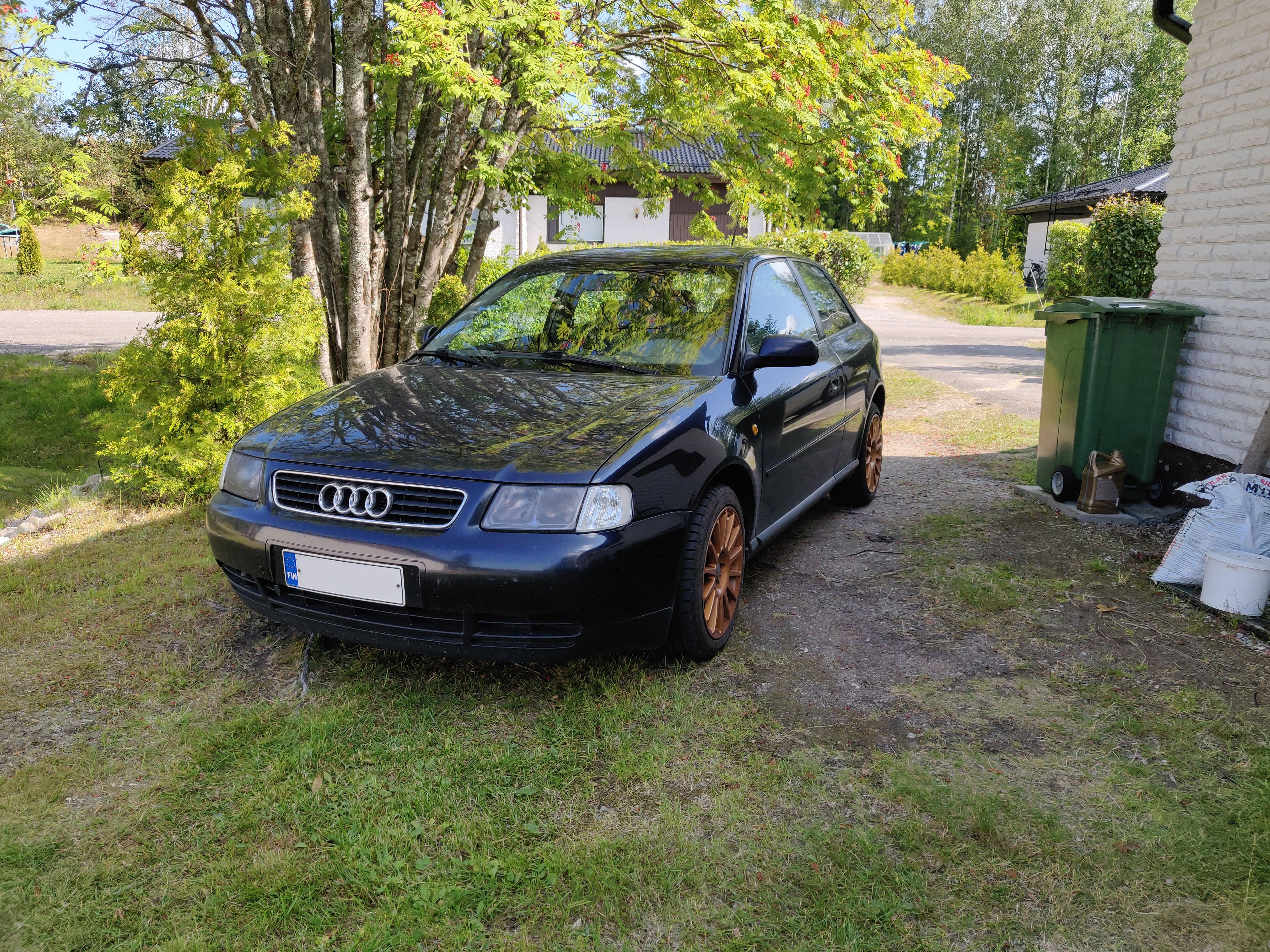 Audi_A3_.jpg