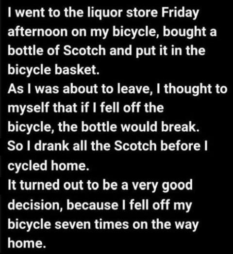 bicycle_trip_to_liquor_store_vcxvm9.jpg