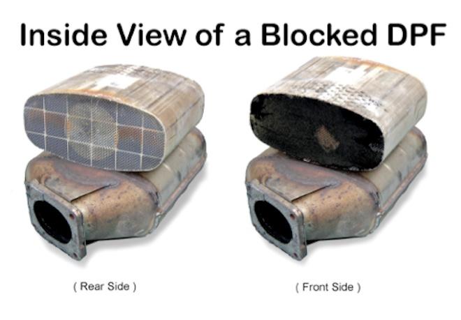 blockedDPF-1.jpg