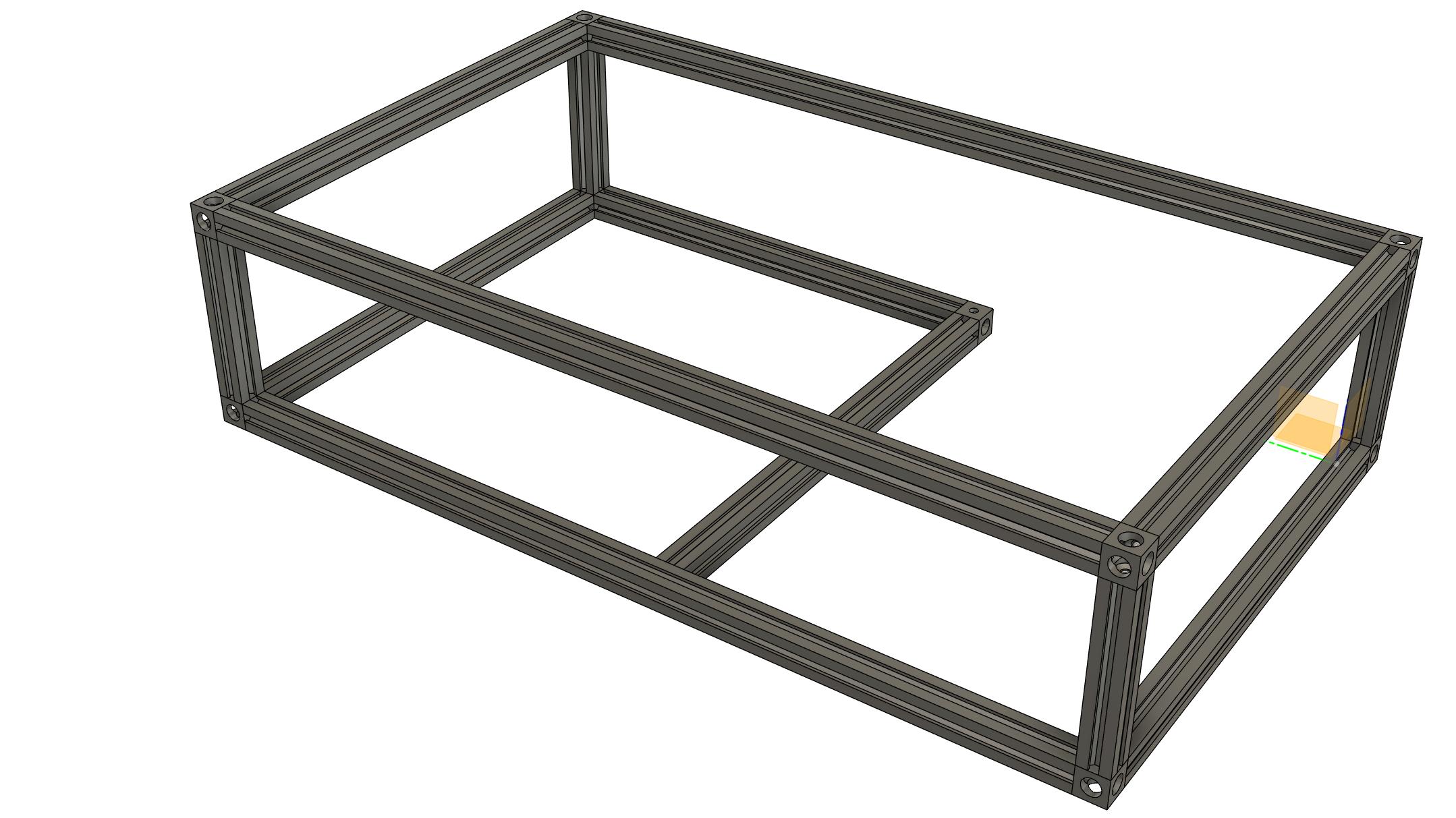 case-assembly v8-skel.png