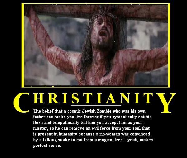Christianity Explained.jpg