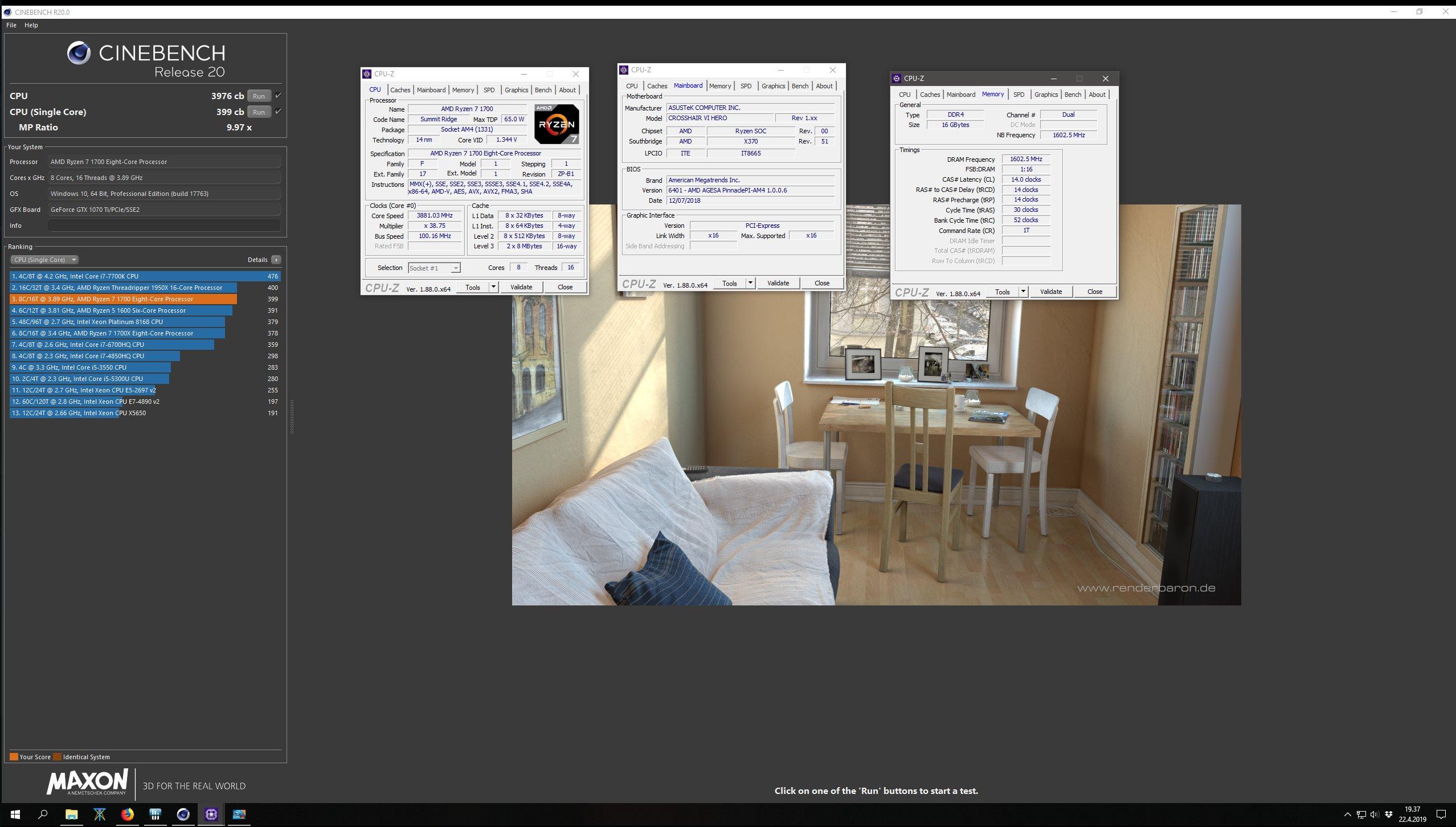 cineb r20 r1700 388 new.jpg
