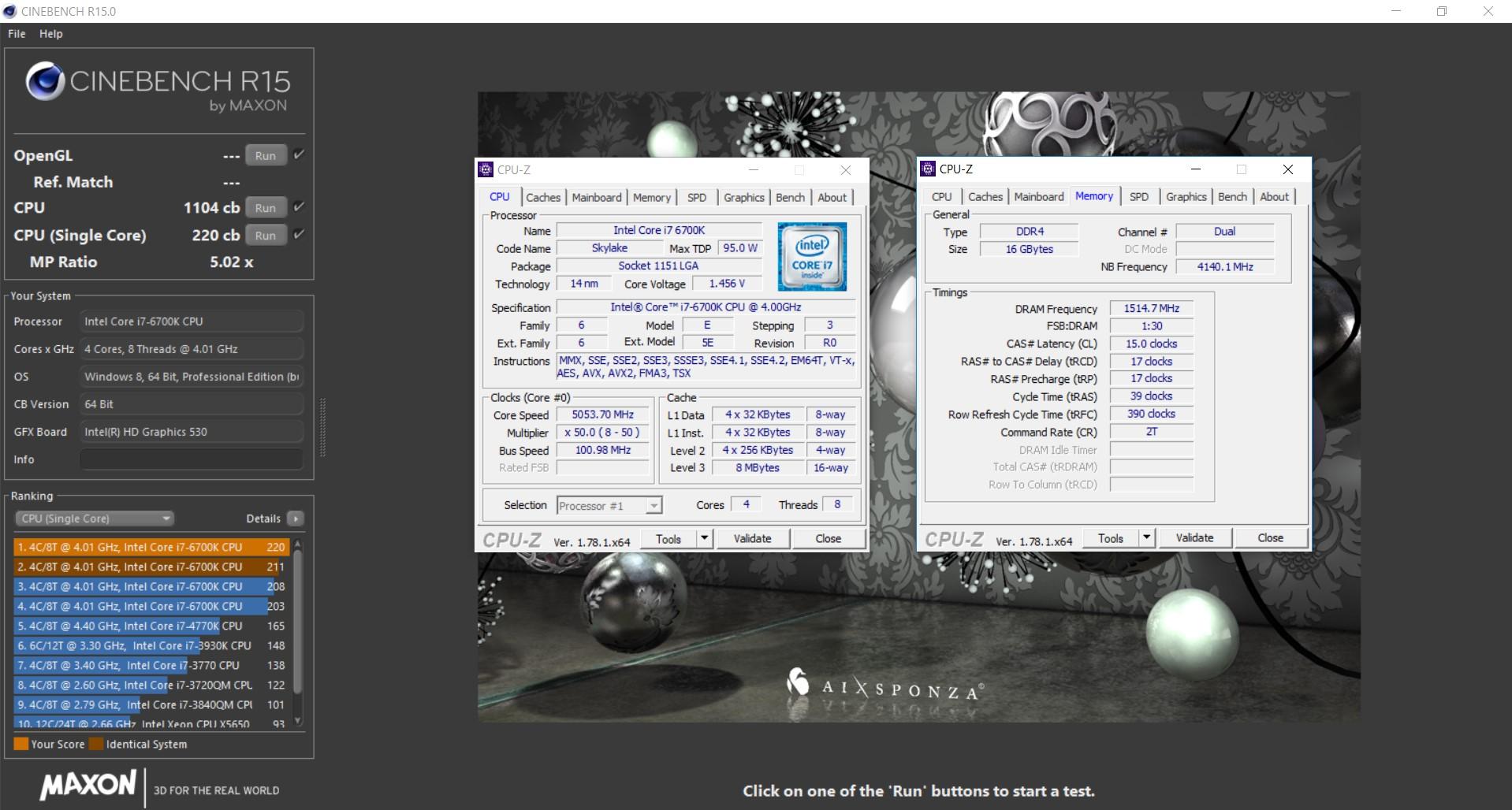 Cinebench 5,05 GHz.jpg