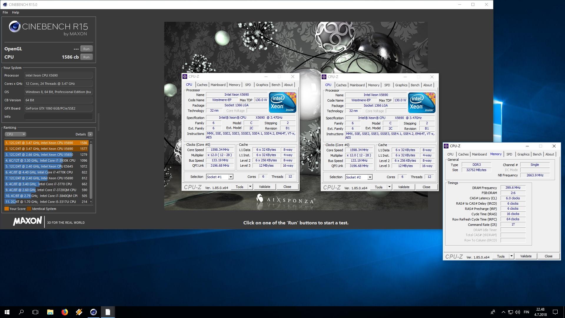 Cinebench R15 testi.jpg