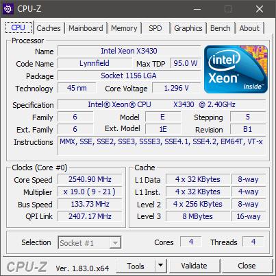 CPU 4 Stock.png