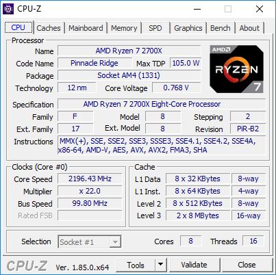 CPU-Z CPU.png