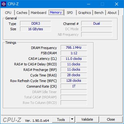 CPU-Z E5-2420 v2 RAM.png