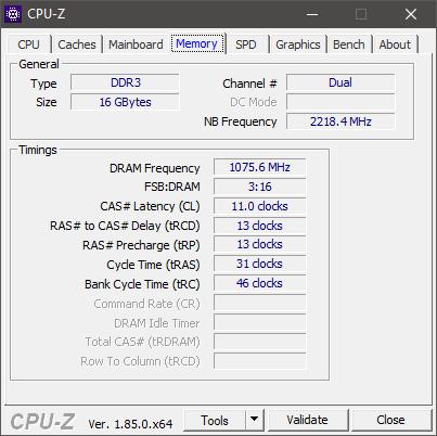 CPU-Z OC RAM.png