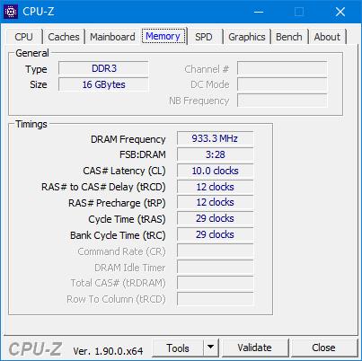 CPU-Z RAM.png