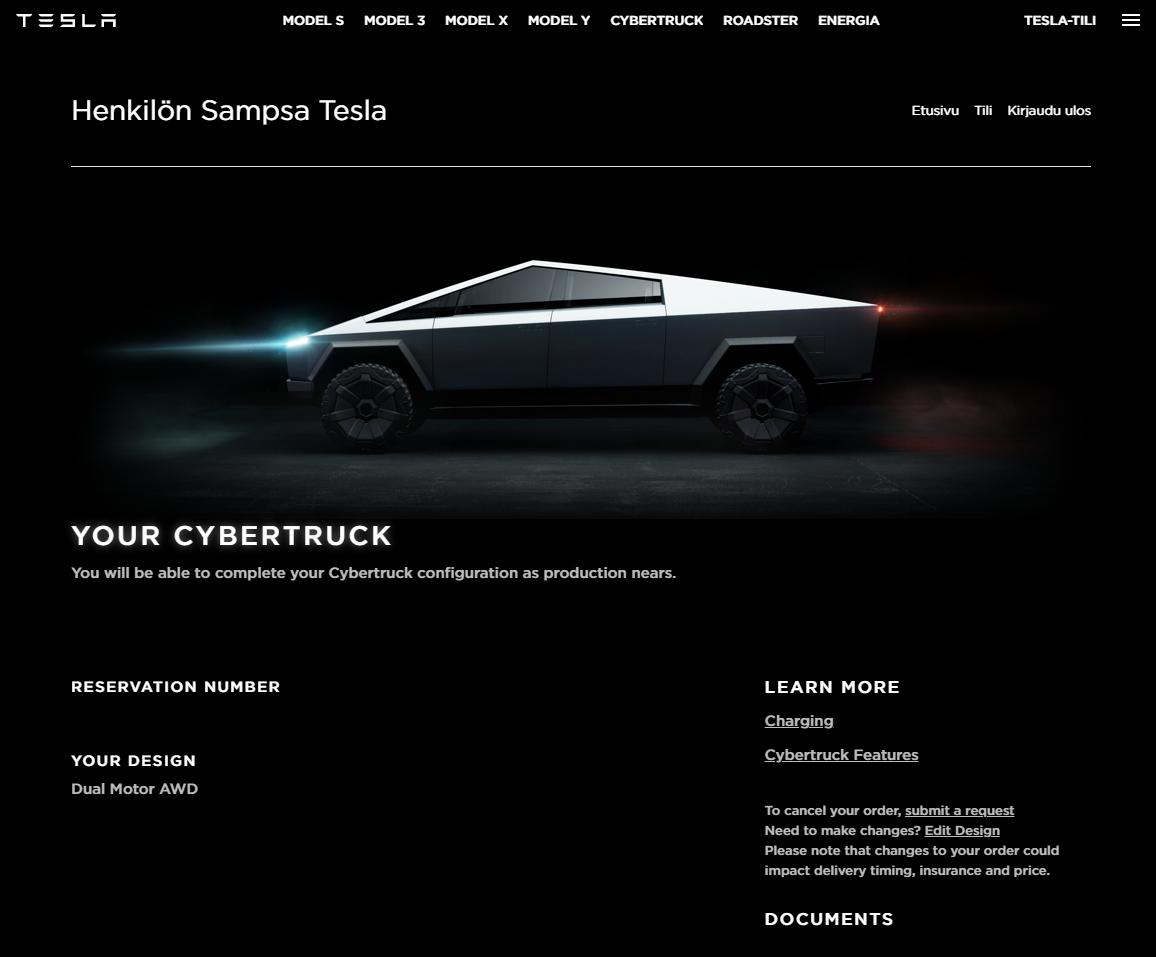 cybertruck3.png