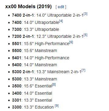 Dell2019.JPG