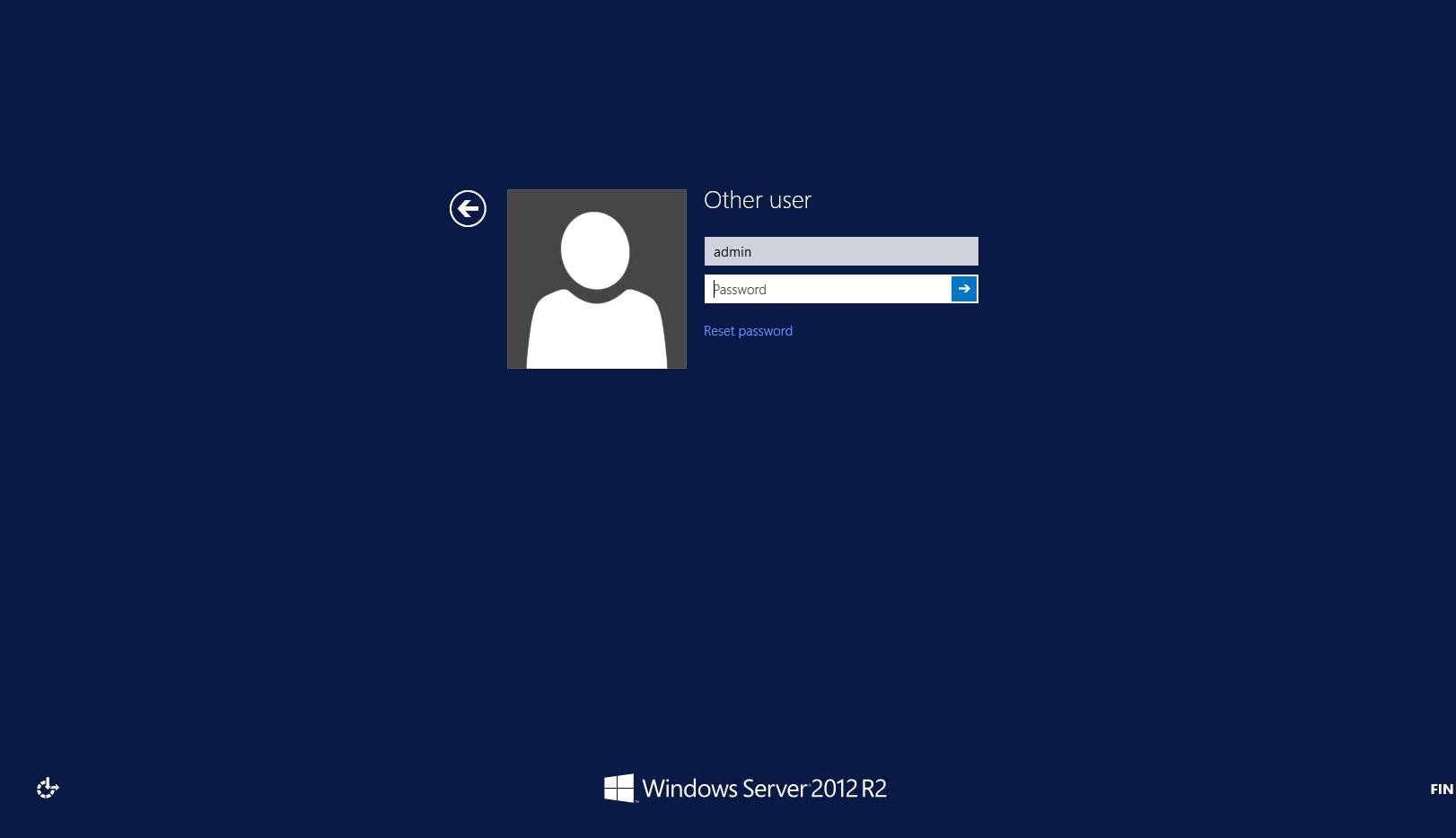 Desktop Screenshot 2018.05.12 - 06.49.40.63.png