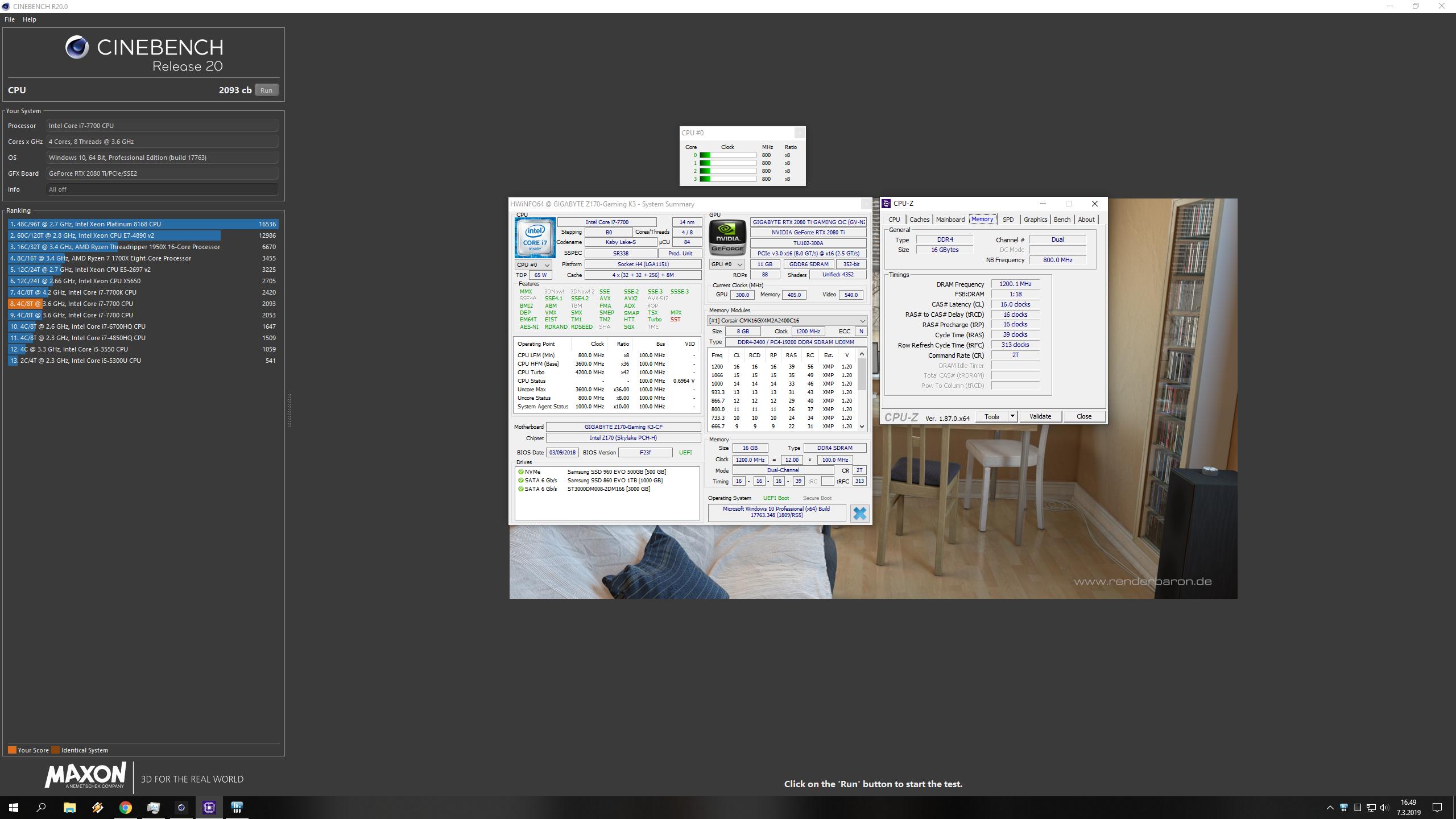 Desktop Screenshot 2019.03.07 - 16.49.12.06.png