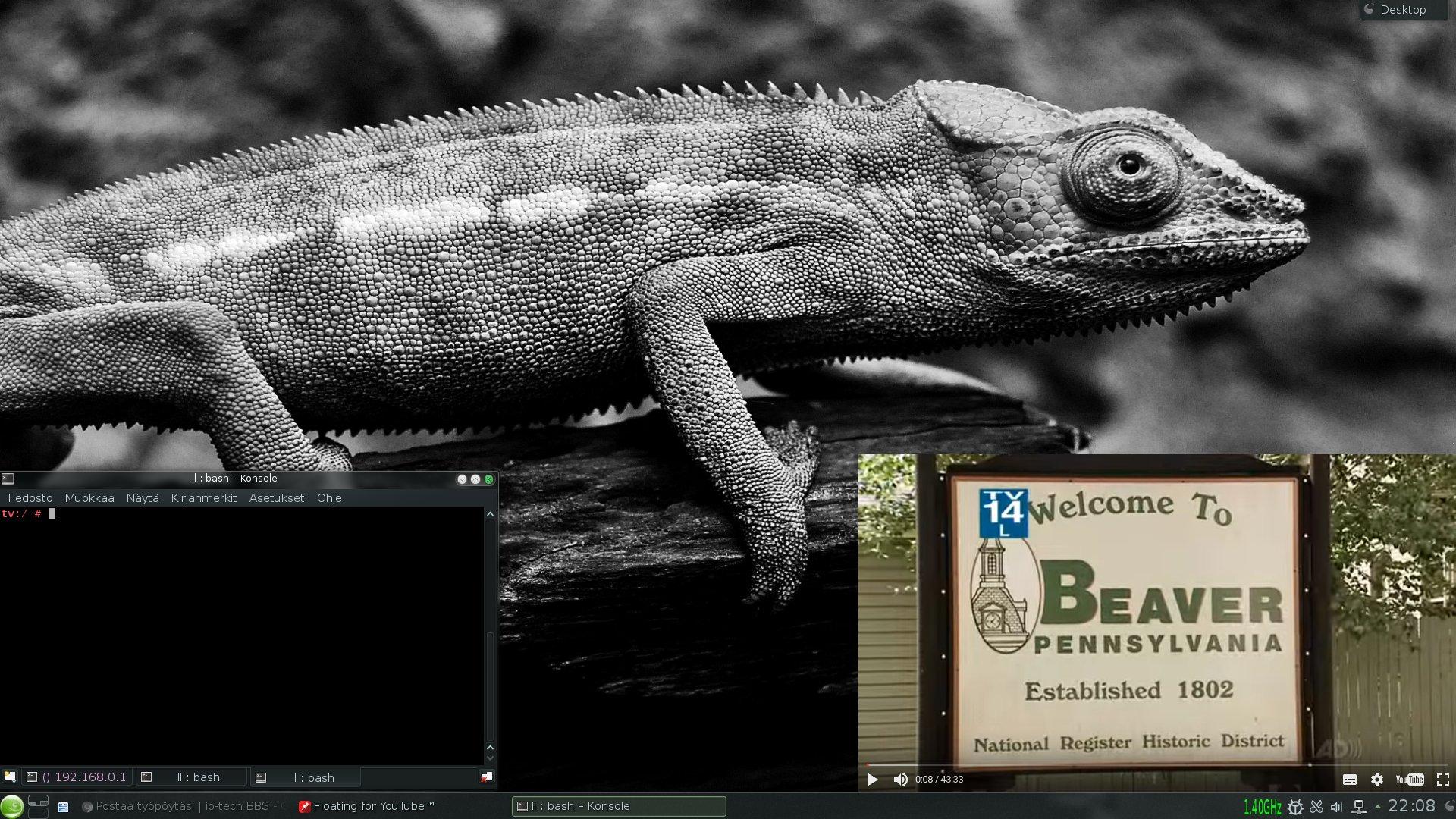 desktop-tv.jpg