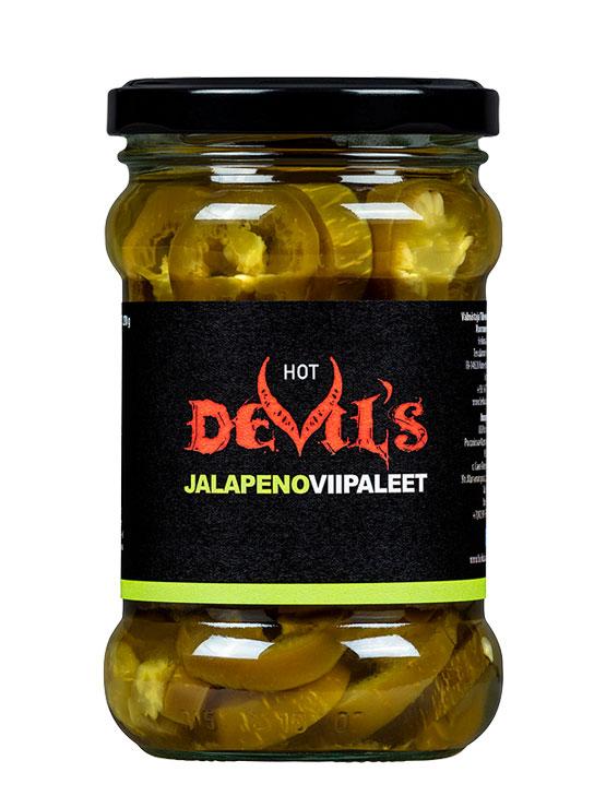 Devils-Jalapenoviipaleet-3411-320g.jpg