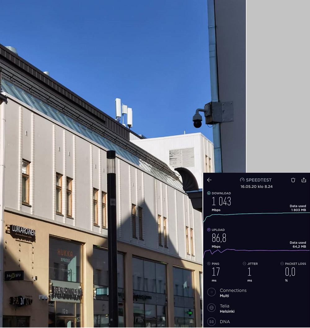 DNA_5G_Oulu_keskusta.png