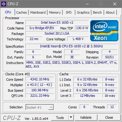E5-CPU-Z.png