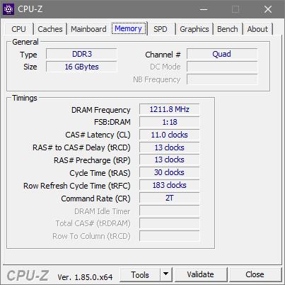 E5-CPU-Z-RAM.png