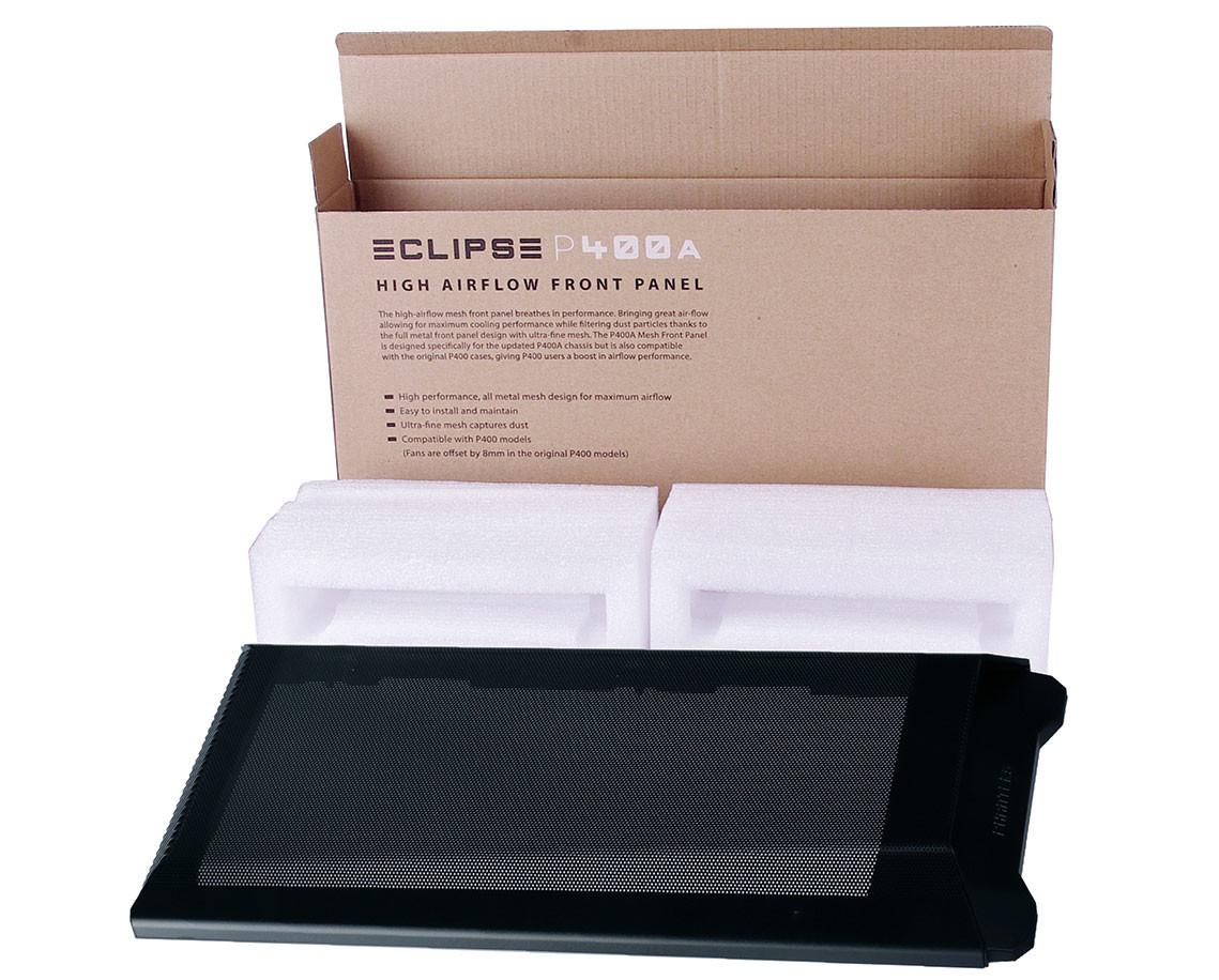 eclipsep400afrontpanel.jpg