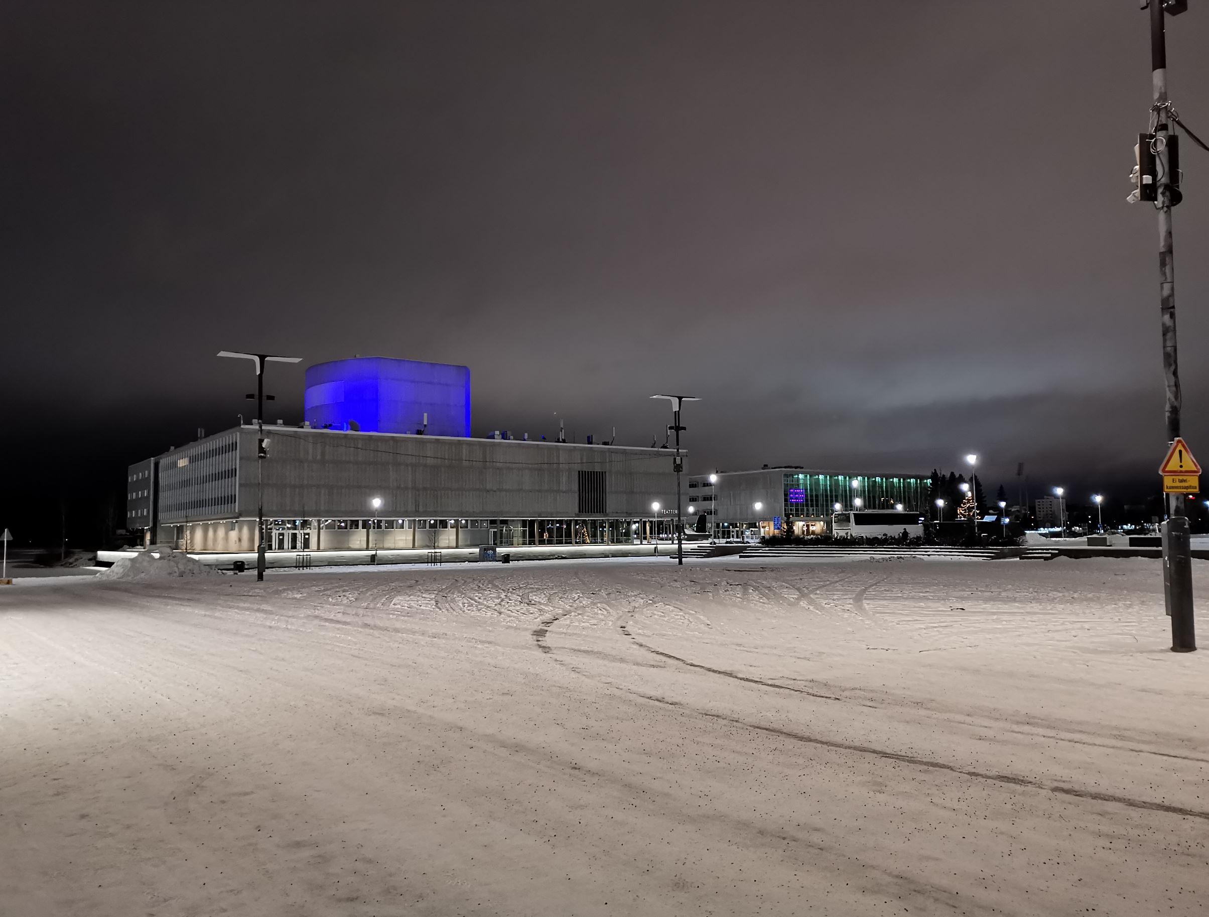 Elisa_5G_Oulu_Torinranta_photo.JPG