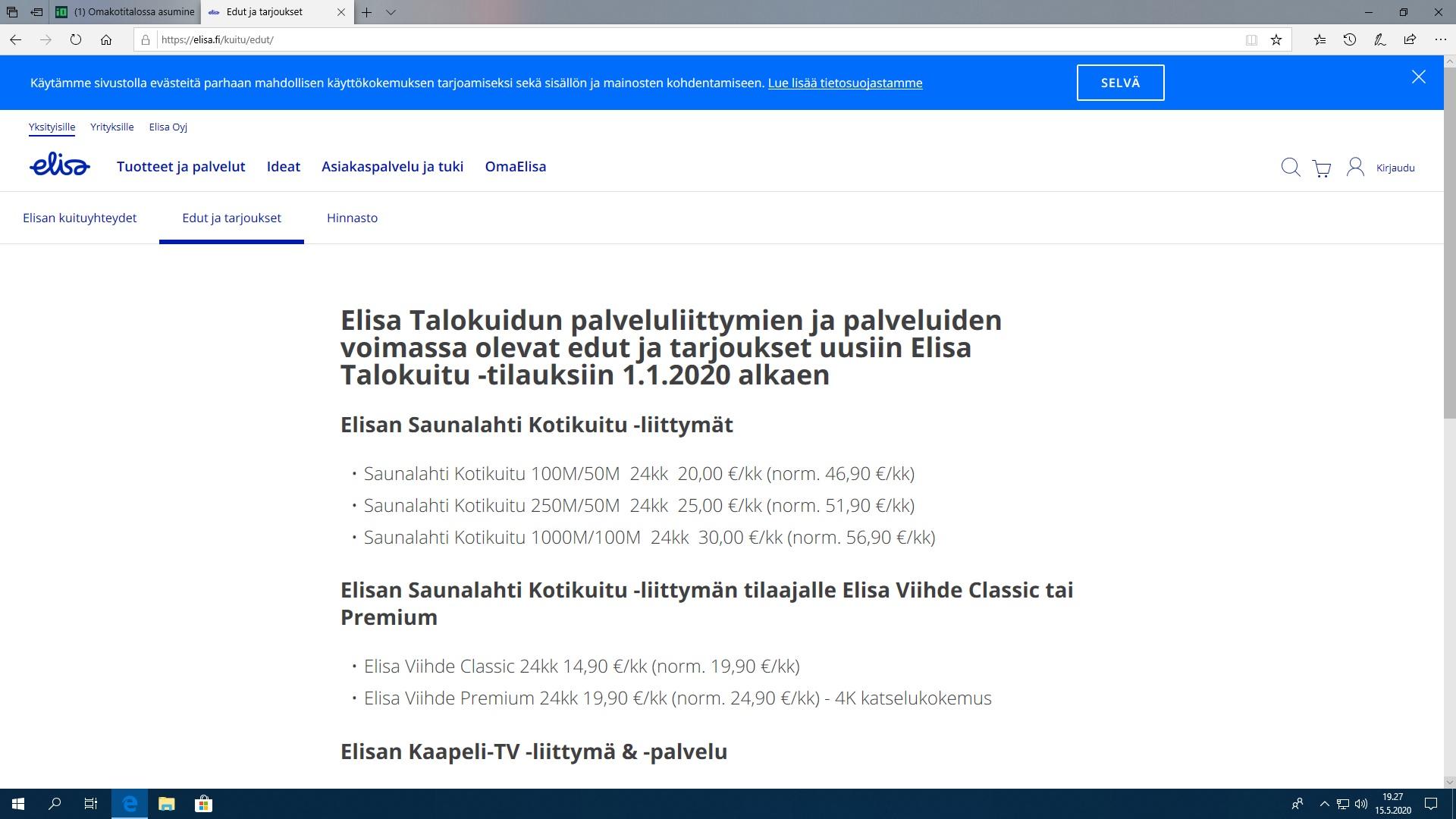 Elisakuituedut2020.jpg