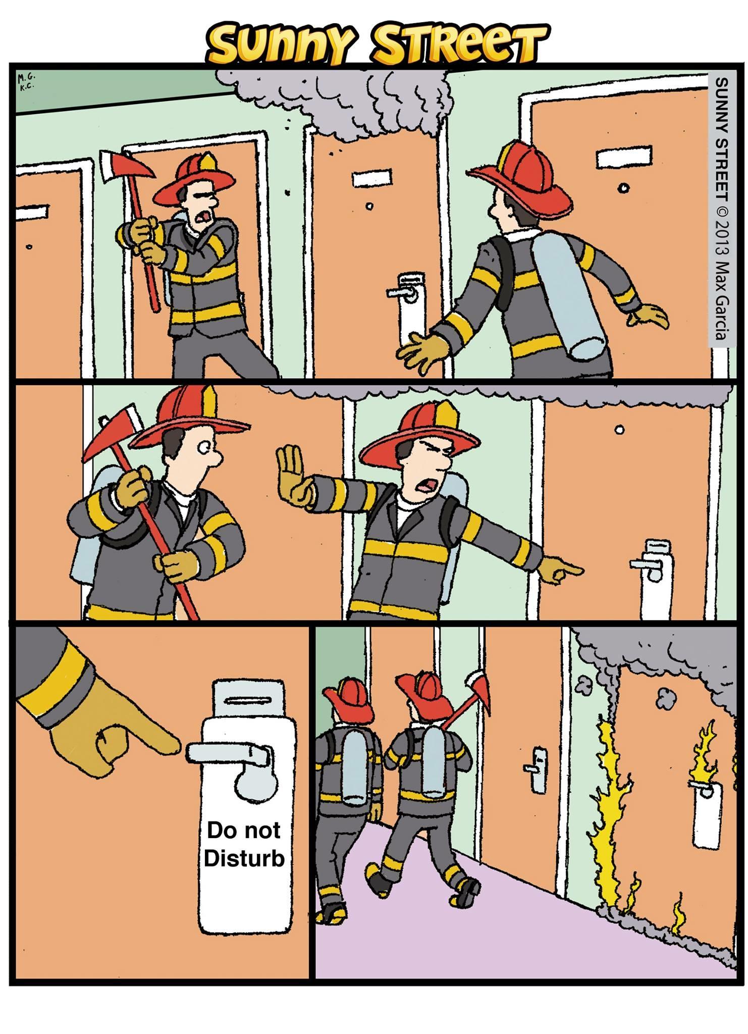 firefighters_vs_do_not_disturb_avopVr5.jpg