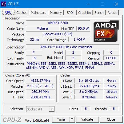 FX-6300 kellotus.png