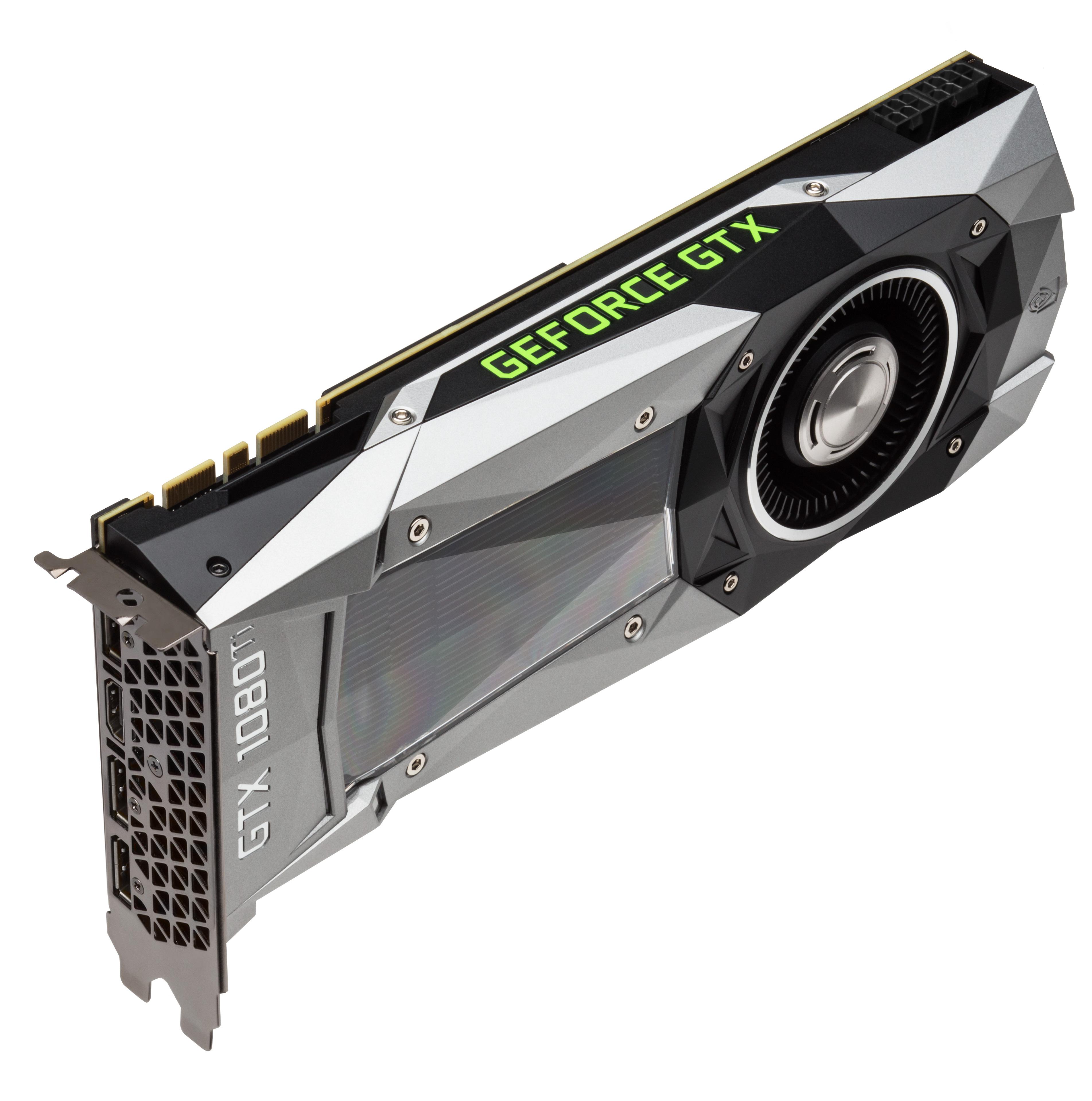 GeForce_GTX_1080ti_3qtr_top_left_.jpg