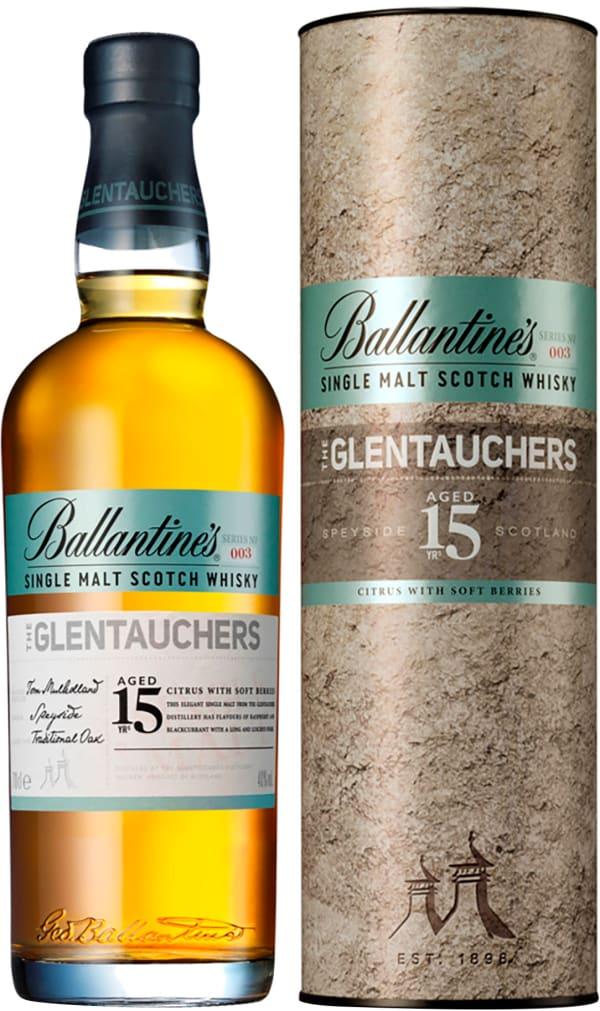 glentauchers-15-year-old-single-malt (1).jpg