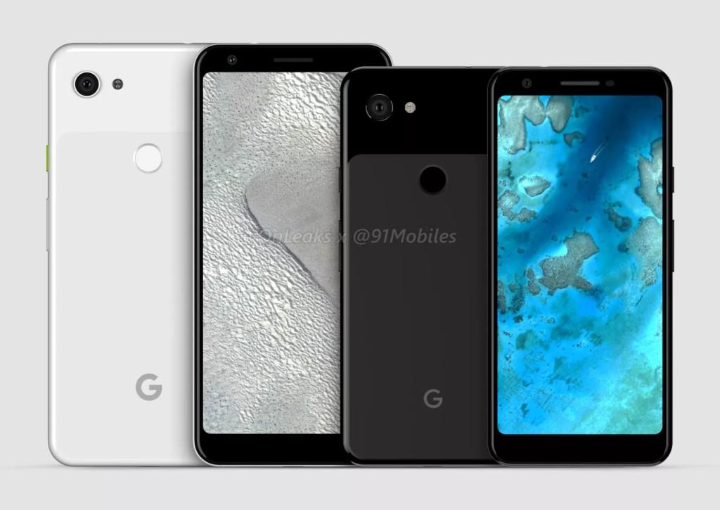 google-pixel-3-lite-onleaks.jpg