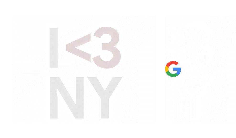 google-pixel3-launch.jpg