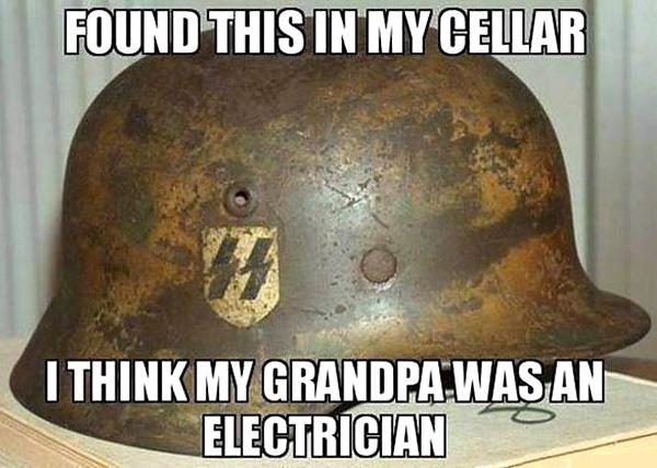 grandpas_helmet.jpg