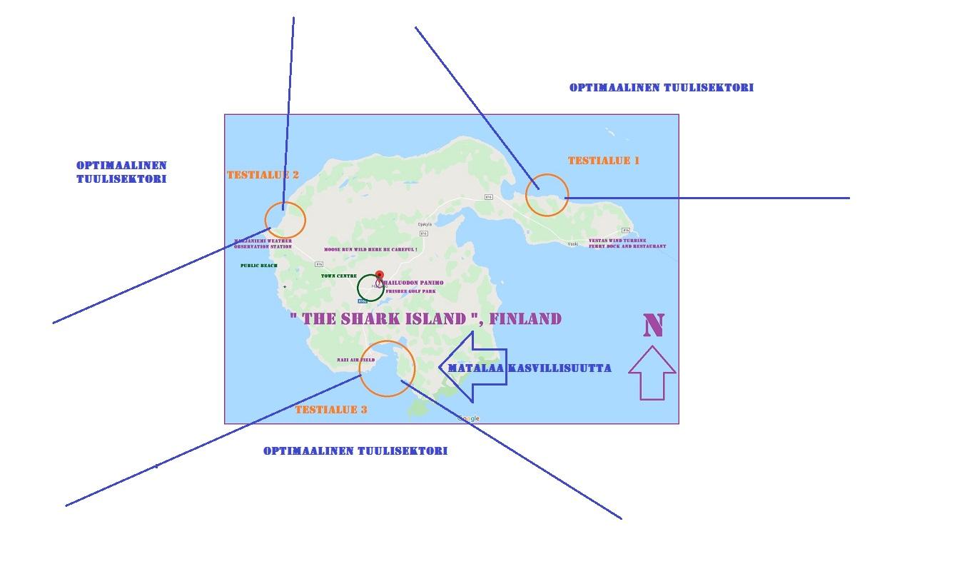 Hailuoto-MAP5.jpg