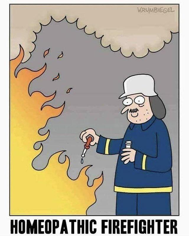Homeopathic_firefighter.jpg