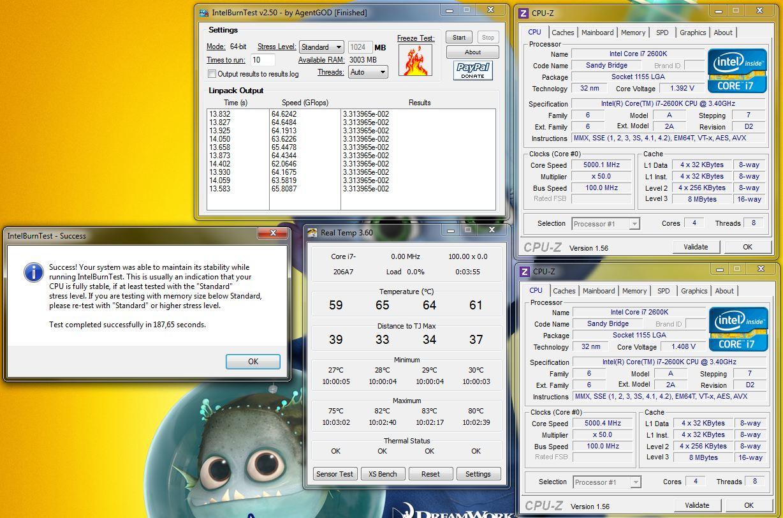 IBT 1024mb 10run 5000mhz 1.39v PL1.85.JPG