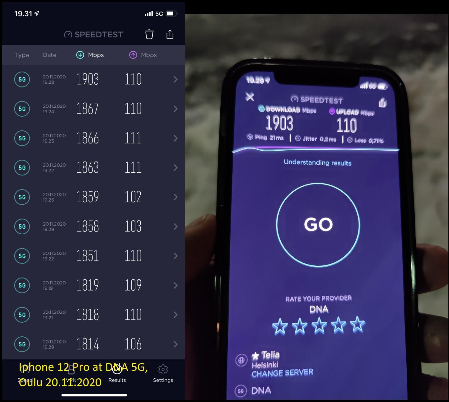 Iphone12_Pro_DNA_5G.jpg